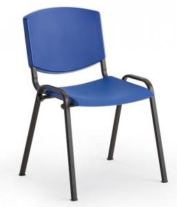 Un mobilier de bureau confortable et moderne 1-257x300
