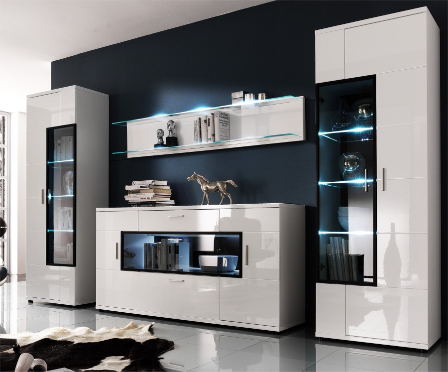 tous les meubles chez miliboo lesnewsdunet. Black Bedroom Furniture Sets. Home Design Ideas